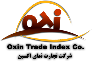 Oxin Trade Index Co.